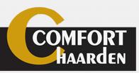 Logo - Comfort Parket en Haarden