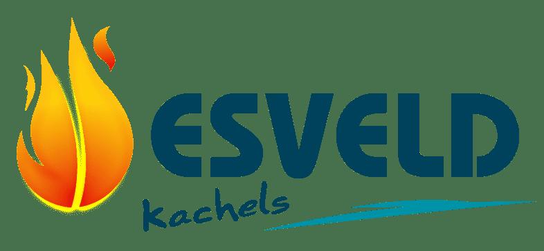 Logo - Esveld Kachels