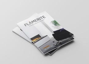 Fair Fires - Download documenten