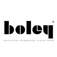 Logo - Boley Exclusieve Haarden