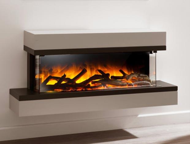 Glazer 900 III