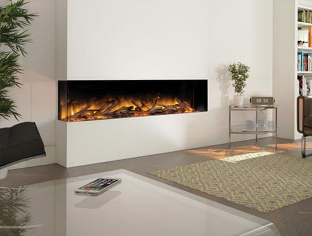 Glazer 1500 II