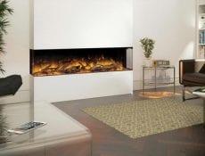 Glazer 1500 III