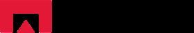 Logo - Harlekijn