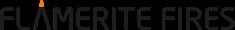 Logo - Flamerite Fires