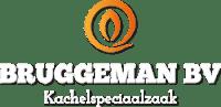 Logo - Kachelspeciaalzaak Bruggeman