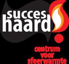 Logo - Succeshaard