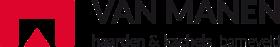 Logo - Van Manen Haard & Schouw