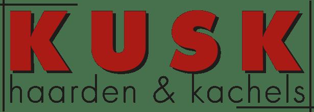 Logo - Kusk haarden en kachels